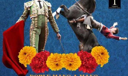 Presentan cartel de Noche de Muertos en Morelia