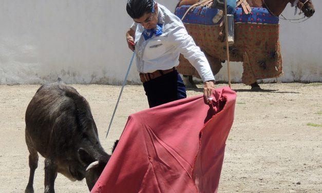 Manolo Mejía y Juan Luis Silis dirigirán faenas camperas