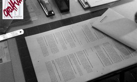 """Nacif presentará su libro """"Conceptos Taurinos, explicados por los protagonistas"""""""