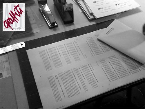 Nacif presentará su libro «Conceptos Taurinos, explicados por los protagonistas»