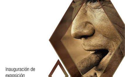 """Inauguración pictórica y fotográfica de """"El Pana"""""""