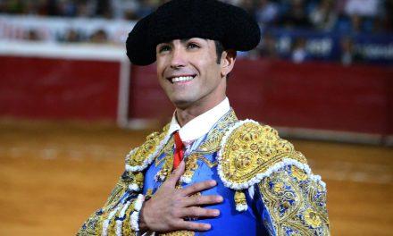 Arturo Macías reaparecerá en Pachuca