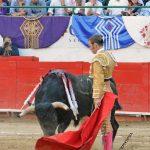 Jornada Taurina