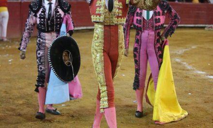 Gran triunfo de Hermosillo en la México