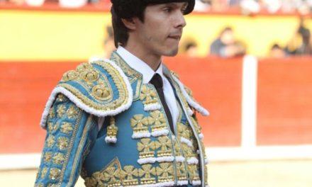 Castella triunfador absoluto