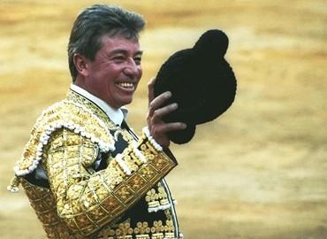 """Falleció Miguel Espinosa """"Armillita"""""""