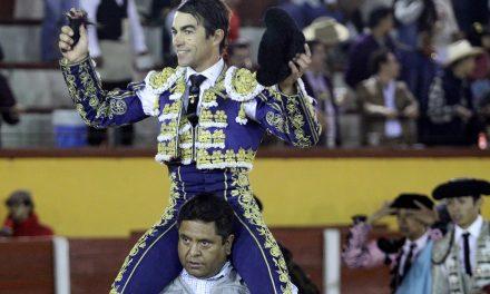 Triunfa López Chávez en Tlaxcala