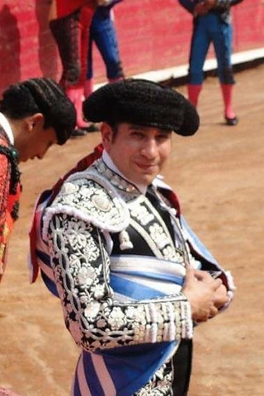 Edmundo Navarro dejó la Secretaria General