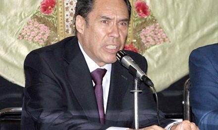 Alfredo Sahagún se integra a Casa Toreros