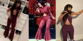 Van a revivir a Selena.