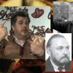 Un merecido Reconocimiento a Joaquín Bissner