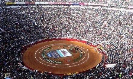 TauroPlaza México anuncia la Segunda parte de la Temporada Grande