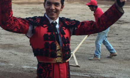 Cartagena, Téllez y «El Payo» triunfan en Villa Hidalgo