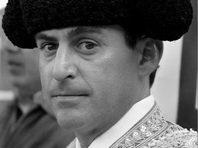 Solitaria oreja para Manuel Martínez