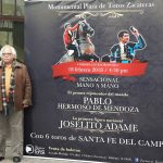 Anuncian corrida extraordinaria en Zacatecas