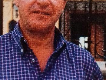 Fallece el ganadero Luis Ángel Álvarez Bilbao