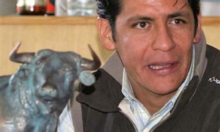 Anuncian cuarta corrida en La Mérida