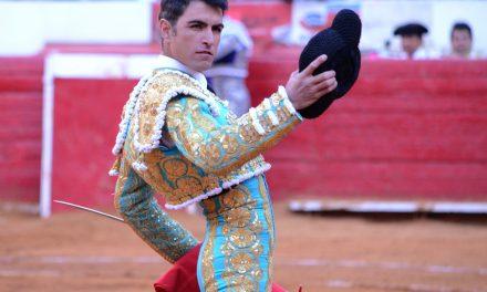 Arturo Macías en San Miguel, Mérida y Texcoco