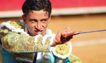 Antonio Mendoza entra al cartel de Canaval en Autlán