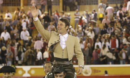 Nuevo triunfo  de Cartagena en Jalos