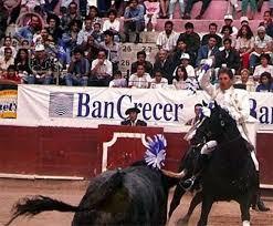 Fue encontrado sin vida el rejoneador Jorge Hernández Andrés