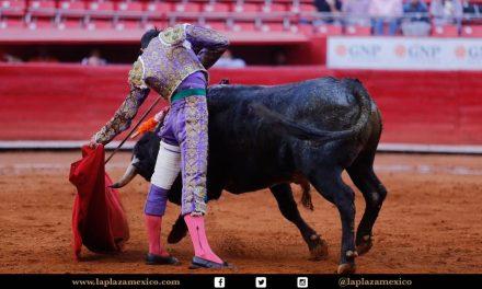 Sobresaliente actuación de Fonseca