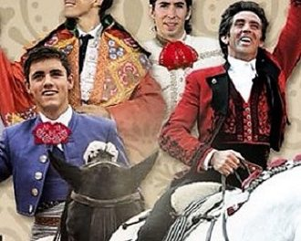 Habrá festejo charro en Querétaro