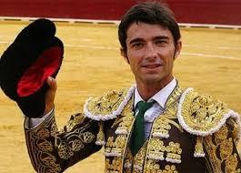 Fernando Robleño triunfa en San Miguel de Allende
