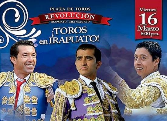 Tres grandes carteles en Monterrey