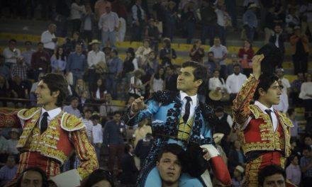 """Castella indulta a """"Hortelano"""" en Morelia"""