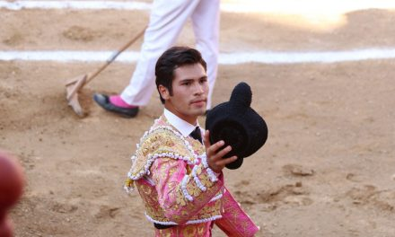Francisco Martínez resultó herido  en Guadalajara