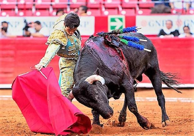 Francisco Martínez está convencido de su claro triunfo