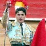 """Exitosa reaparición de """"El Cuate"""" en Cadereyta"""