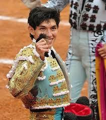Fonseca y Aguilar están anunciados en  La Ribera del Tajuña