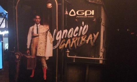 Garibay anuncia su campaña de despedida