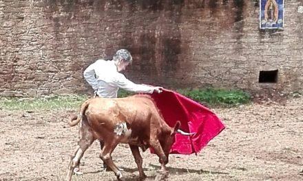 Pizarro con intensa preparación