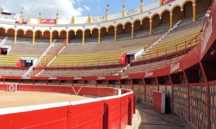 Anuncian Vacadas en Morelia