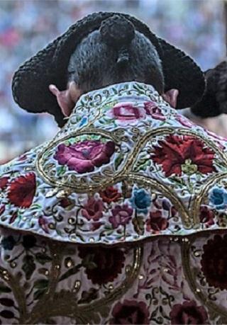 Habrá actividad taurina en Guadalajara