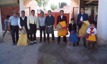 Organizan festival en Tula