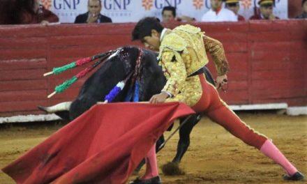 Hermosillo realizó lo más destacado