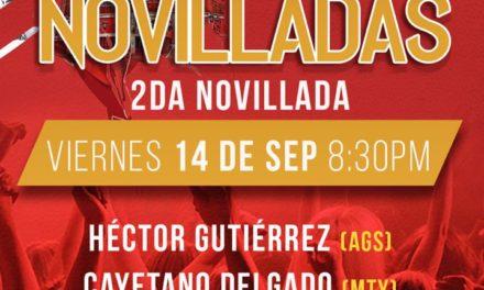 """""""El Glison"""" sustituye a Sáinz en Monterrey"""