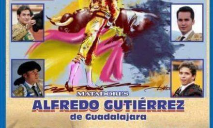 Se anuncia festival en Lagunillas