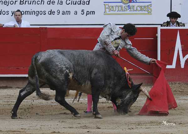 Anuncian festival en Chihuahua