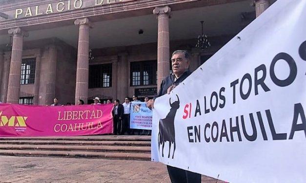Se dio un gran paso en Coahuila