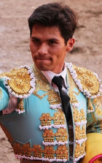 El novillero Francisco Martínez se encuentra estable
