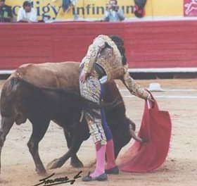 """Elizabeth Moreno es recordada por su faena a """"Juanpis"""""""