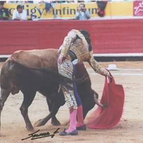 Elizabeth Moreno es recordada por su faena a «Juanpis»