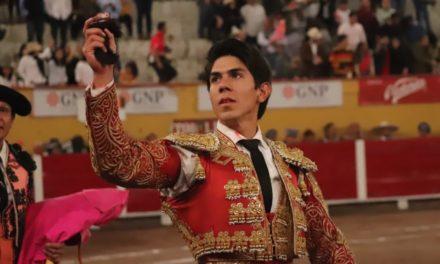 Oreja y trofeo en disputa a Hermosillo