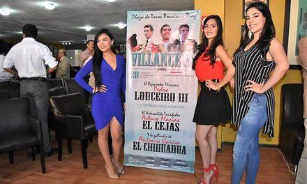 Habrá corrida en Villanueva, Zacatecas