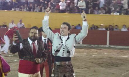 Cartagena máximo triunfador de Teocaltiche